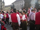 Aufsteirern 2009