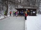 Eisschießen 2010