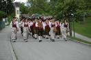 Freundschaftstreffen_Krottendorf_2009_1