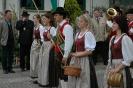 Freundschaftstreffen_Krottendorf_2009_6