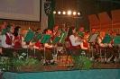 Jubiläumskonzert 2008