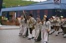 Marschmusikbewertung-Voitsberg_2010_3