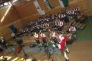 ORF Frühschoppen 2008